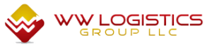 WW Logistics Group, LLC